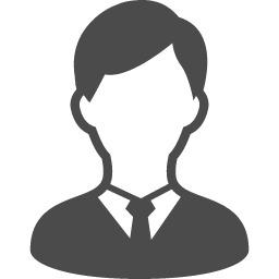株式会社APOLLO11代表 吉丸さん